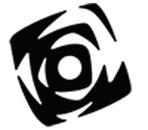 Dansstationen på Palladium logo