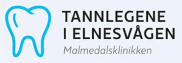 Malmedalsklinikken AS logo