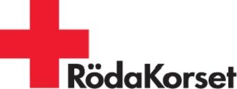Hedemora Rk-Krets logo