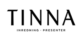 Boutique Tinna logo