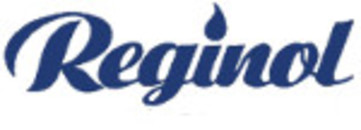 Reginol Trading AS logo