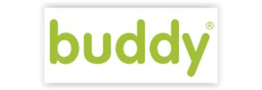 Buddy Molde logo
