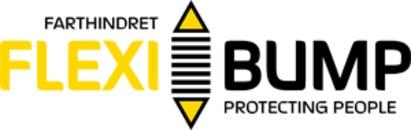 Flexibump AB logo