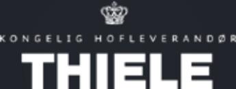 Thiele Hadsund logo
