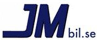 Jm Bil logo