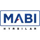 MABI Hyrbilar logo
