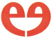 Erik Edin-stiftelsen Furulundshemmet logo