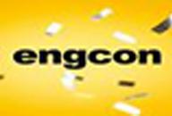 Engcon Nordic AB logo