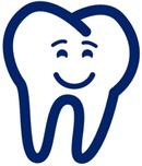 Løren Torg Tannlegesenter logo
