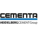 Cementa Research logo