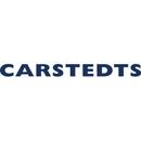 Carstedts Bil AB logo
