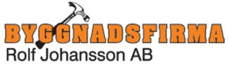 Byggnadsfirma Rolf Johansson I Hunnebostrand AB logo
