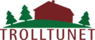 Trolltunet AB logo