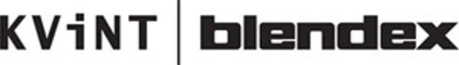 Kvintblendex AS logo