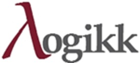LOGIKK ApS logo