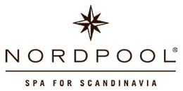 Nordpool SPA AS logo