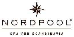 Nordpool SPA AS logo