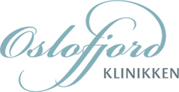 Oslofjordklinikken Vest AS logo