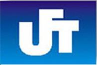 Ulricehamns Fixturteknik logo