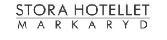 Stora Hotellet Markaryd AB logo