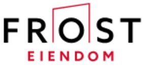 Frost Eiendom AS logo
