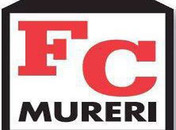 FC Mureri AB logo