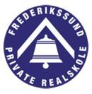 Frederikssund Private Realskole logo