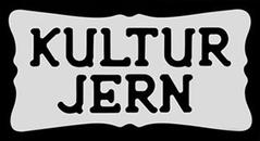Kulturjern AB - Belysning för Generationer logo