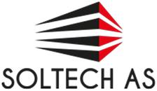 Soltech AS logo