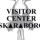 Visit Skaraborg logo