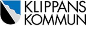 Klippans kommun logo
