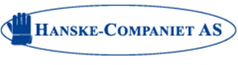 Batex (Hanske - Companiet AS) logo
