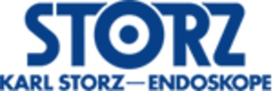 Karl Storz Endoskopi Norge AS logo