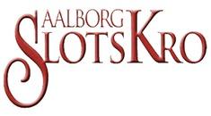Aalborg Slotskro logo