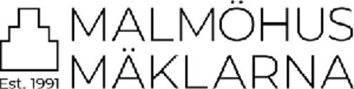 Malmöhus Mäklarna AB logo