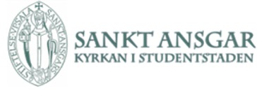 Sankt Ansgars Stiftelse o. Ansgarsgården logo