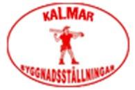 Kalmar Byggnadsställningar logo