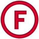 Filmstaden Karlstad logo