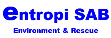 Entropi Sanerings AB logo