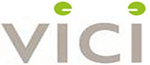 Advokatfirman VICI AB logo