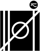 Høj El & Automation ApS logo