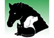 Hellströms Veterinärpraktik logo
