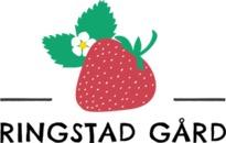 Ringstad Gård AB logo