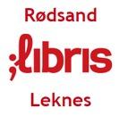 Svarstad Libris logo