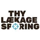 Thy Lækagesporing ApS logo