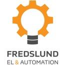 Fredslund El & Automation ApS logo