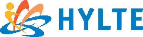 Hylte kommun logo