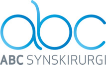 Abc Synskirurgi AS logo