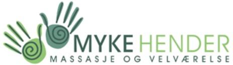 Myke Hender Loreta Mieliauskiene logo