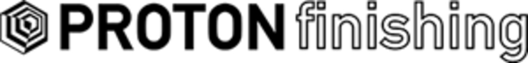 Proton Finishing Hillerstorp AB logo